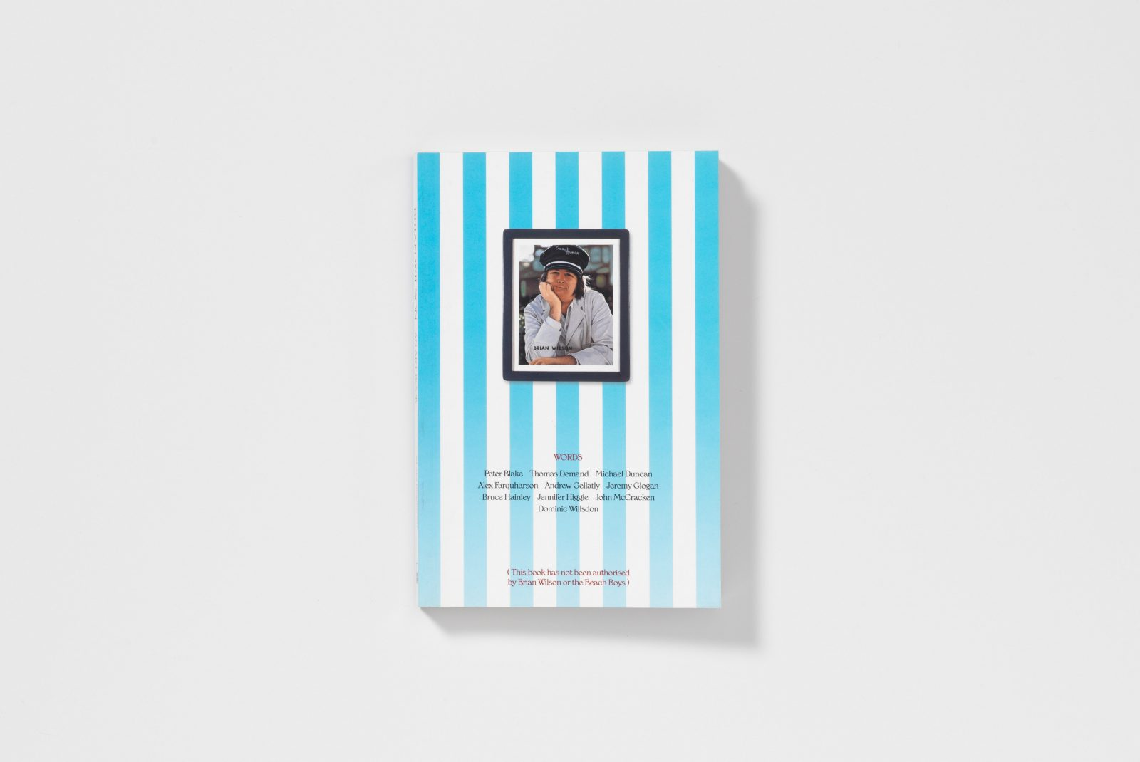 Four Corners Book
