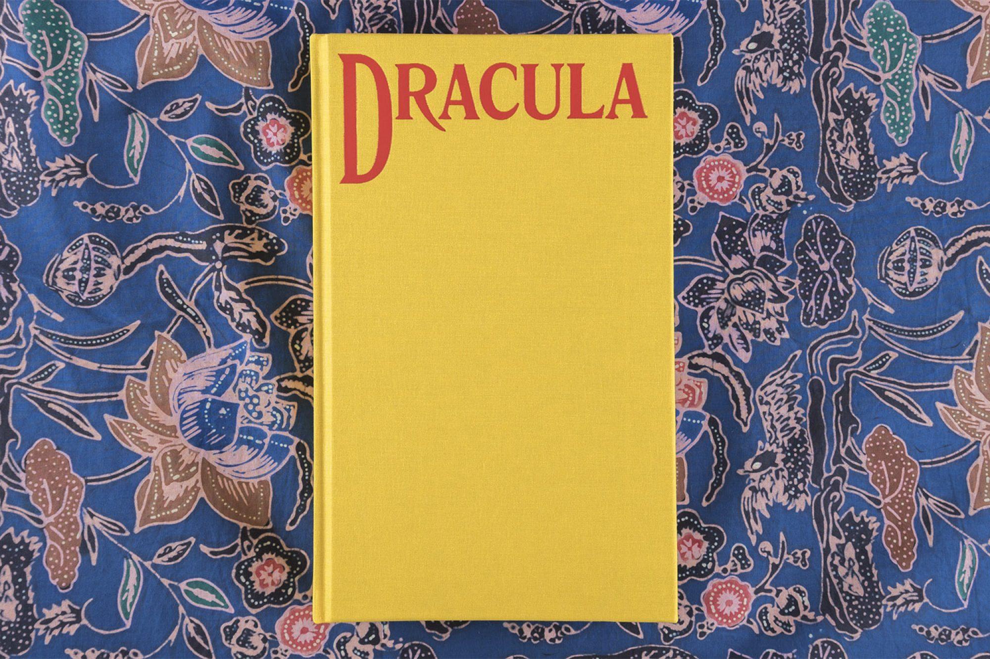 Dracula Fc