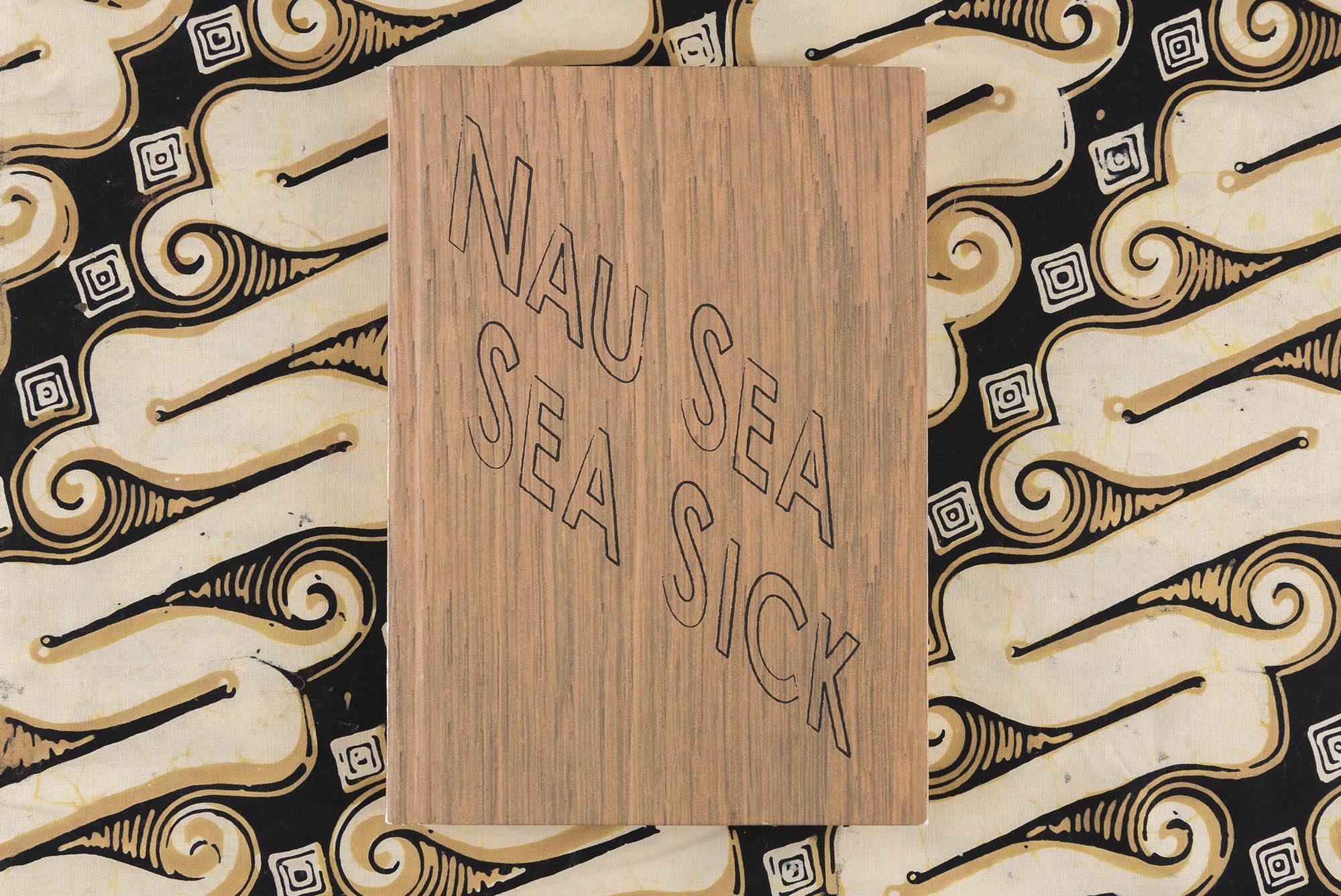 Nau Sea Fc