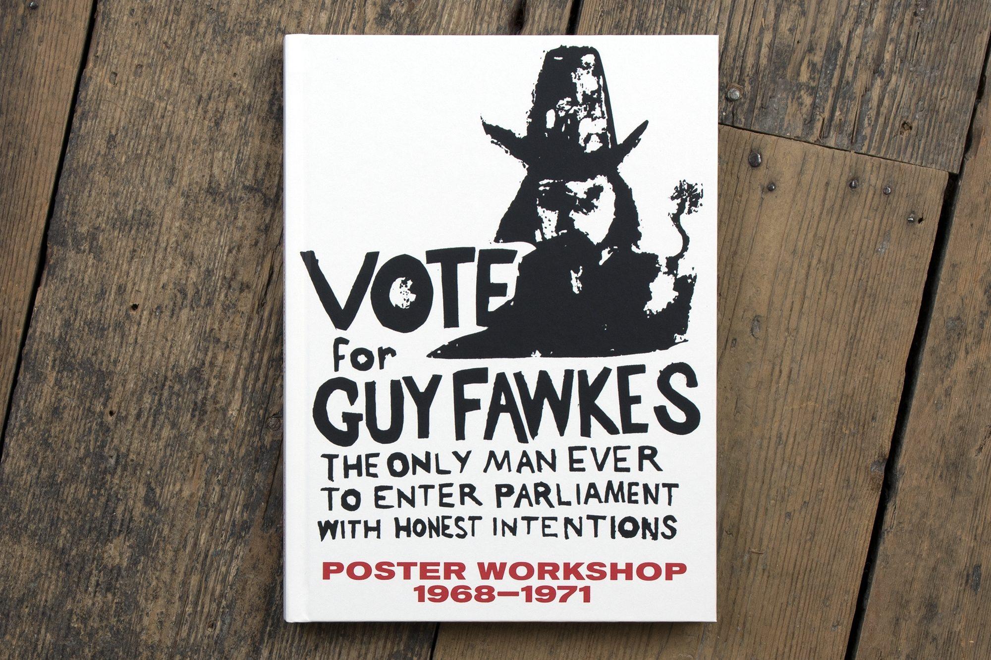 Poster Workshop Floorboards Cover1