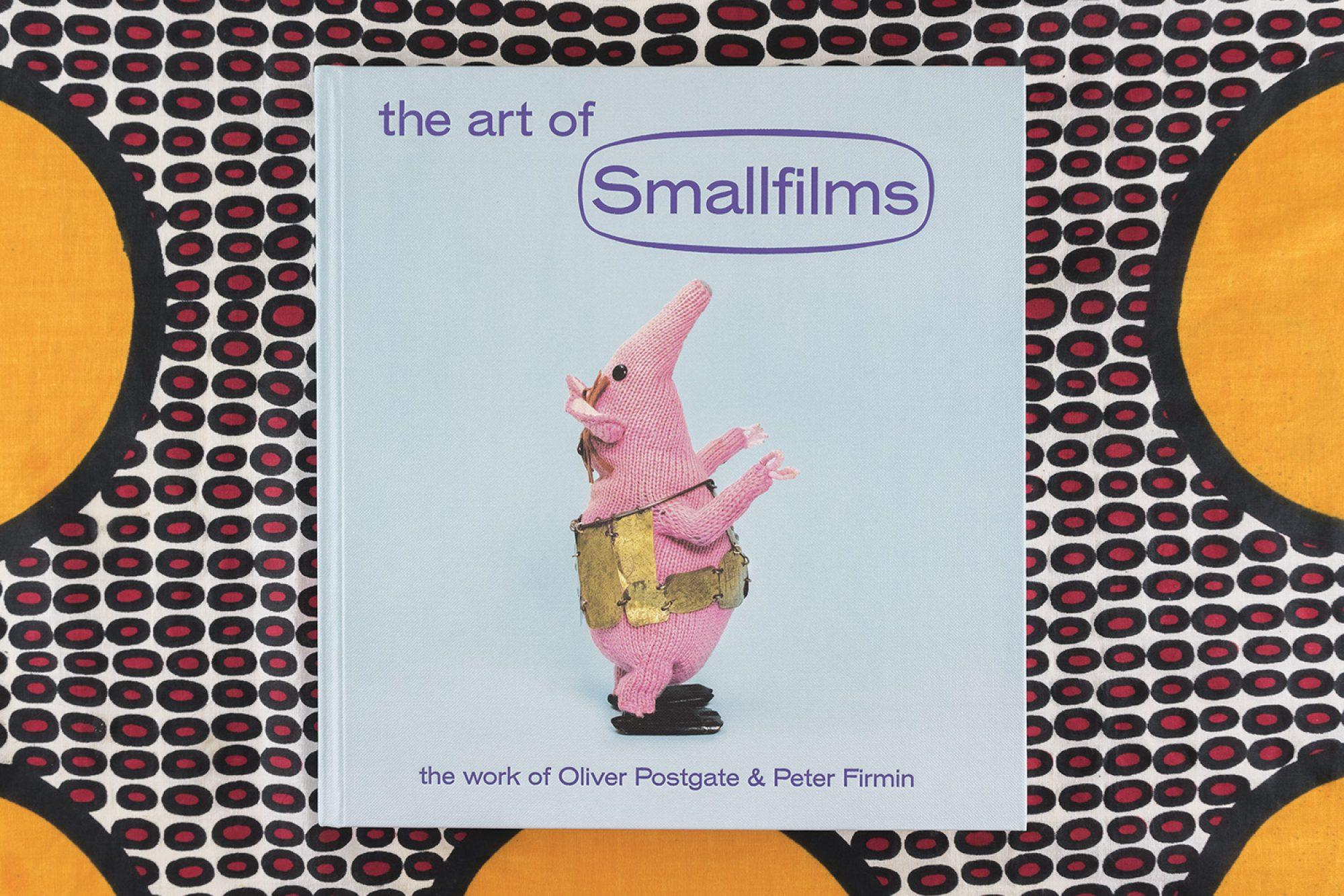 Smallfilms Fc