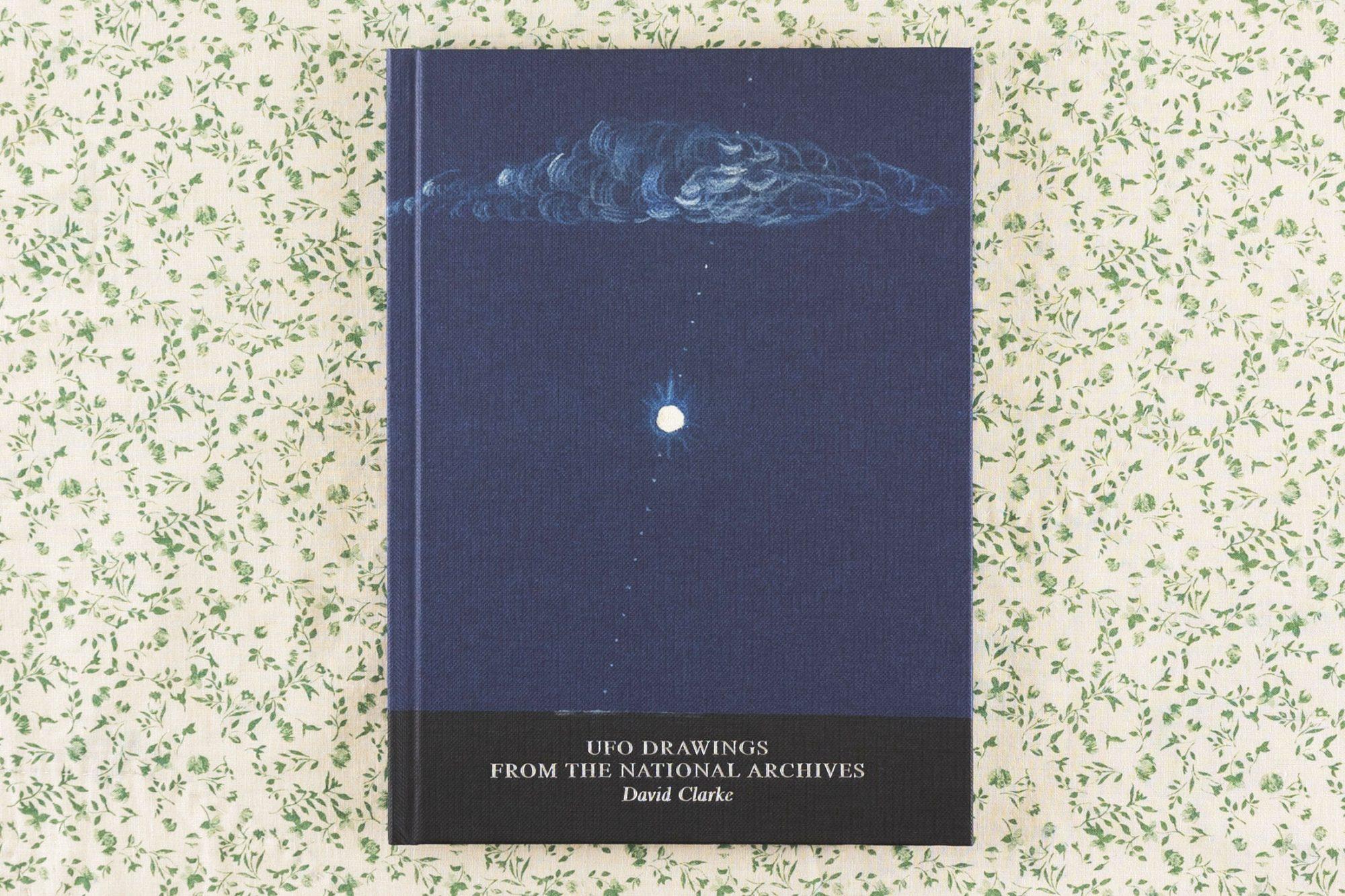 Ufo Book V3 Fc