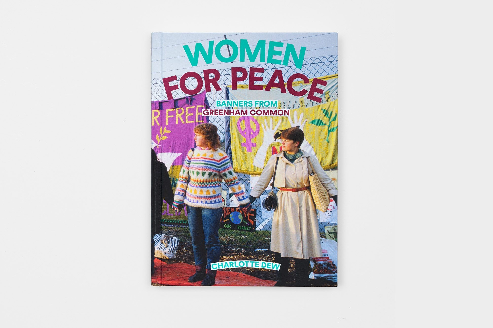 Women For Peace 01