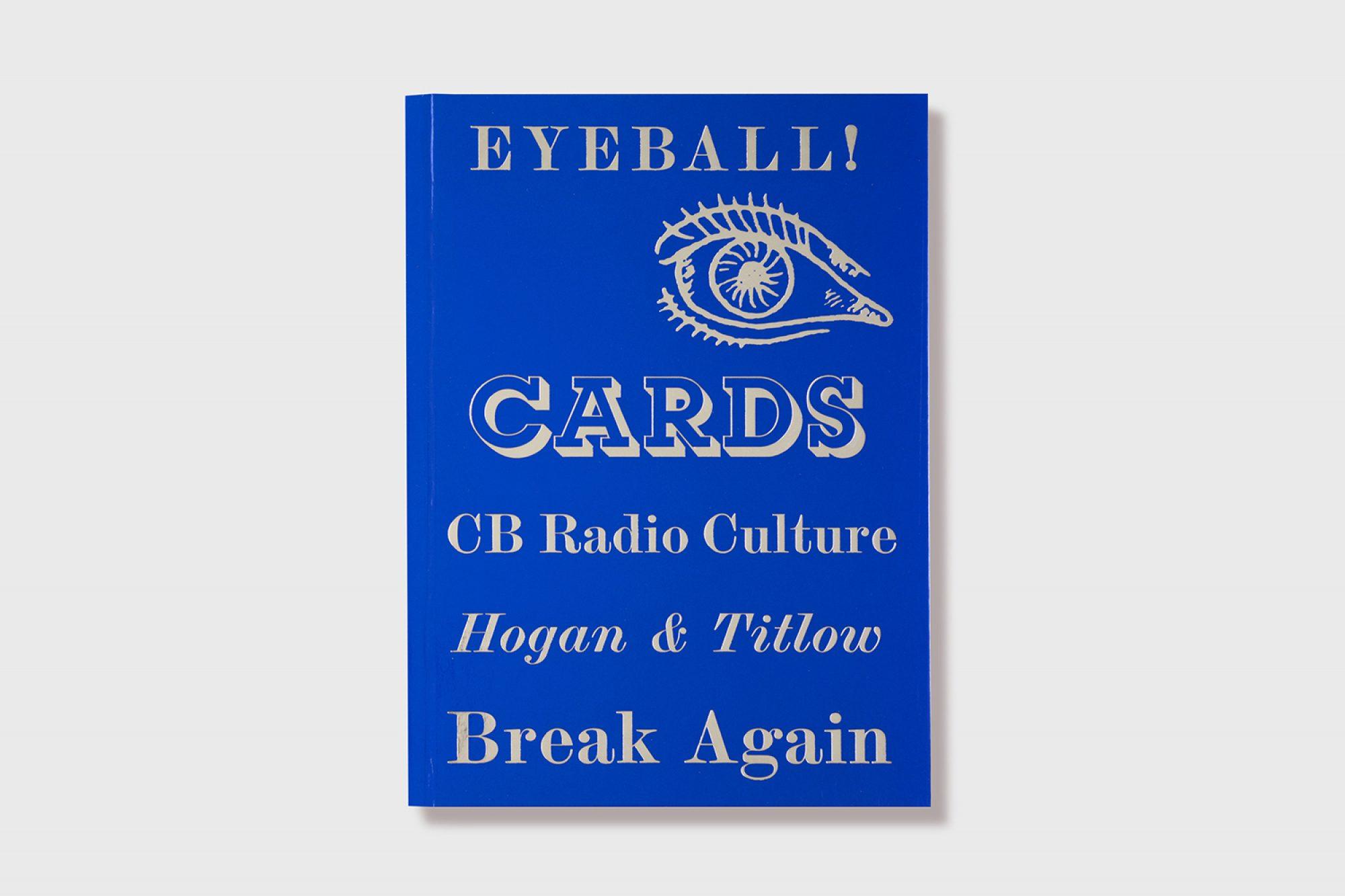 0001 Eyeball Cards Pln Bck Med
